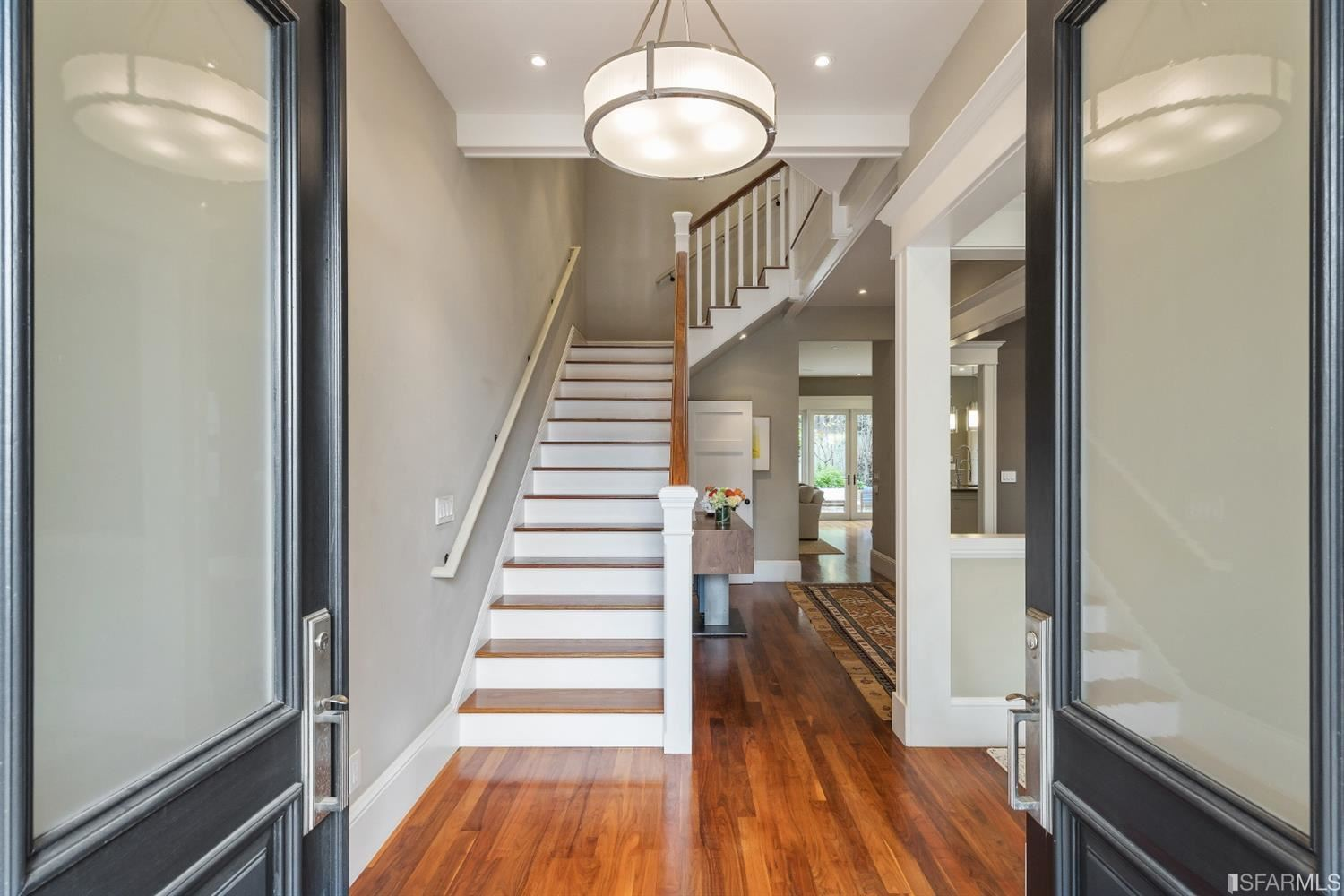 Property Image Of 3880 23Rd Street In San Francisco, Ca