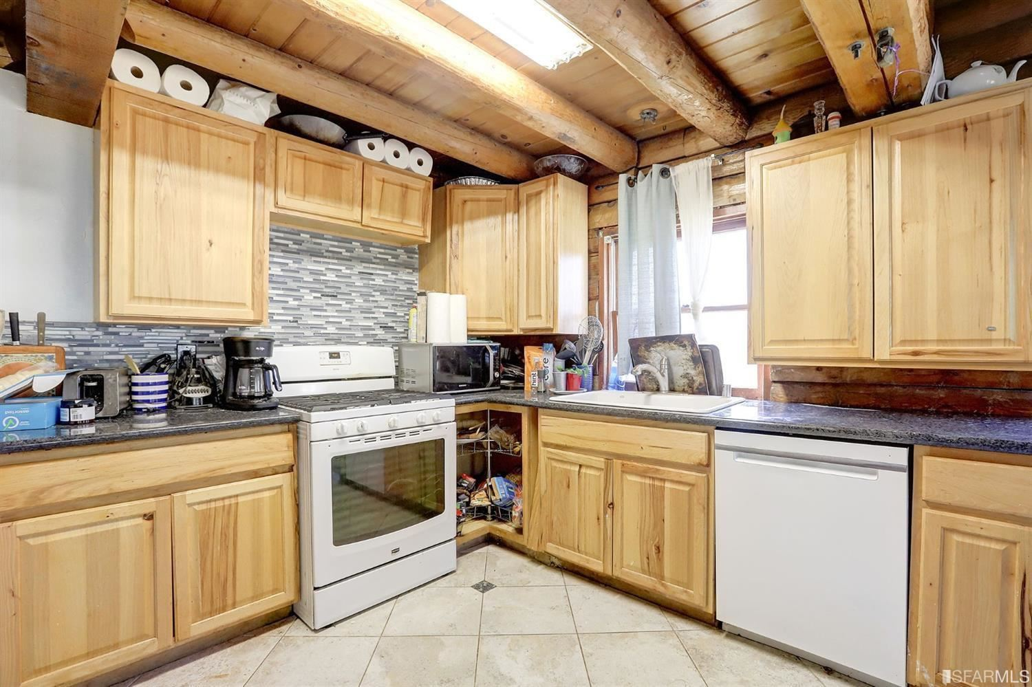 Property Image Of 10159 Lime Kiln Road In Grass Valley, Ca