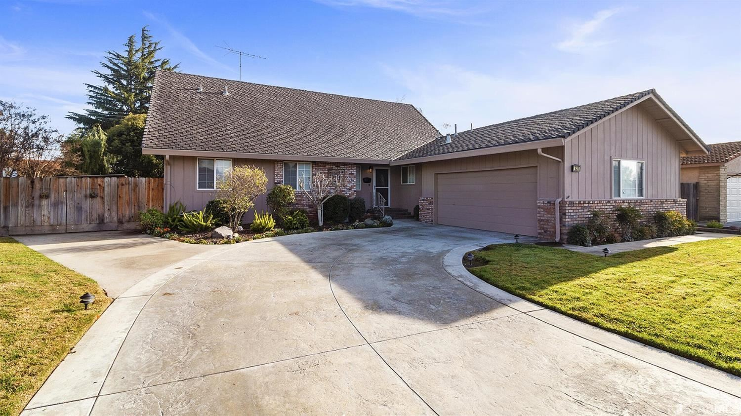Property Image Of 620 South Wilma Avenue In Ripon, Ca