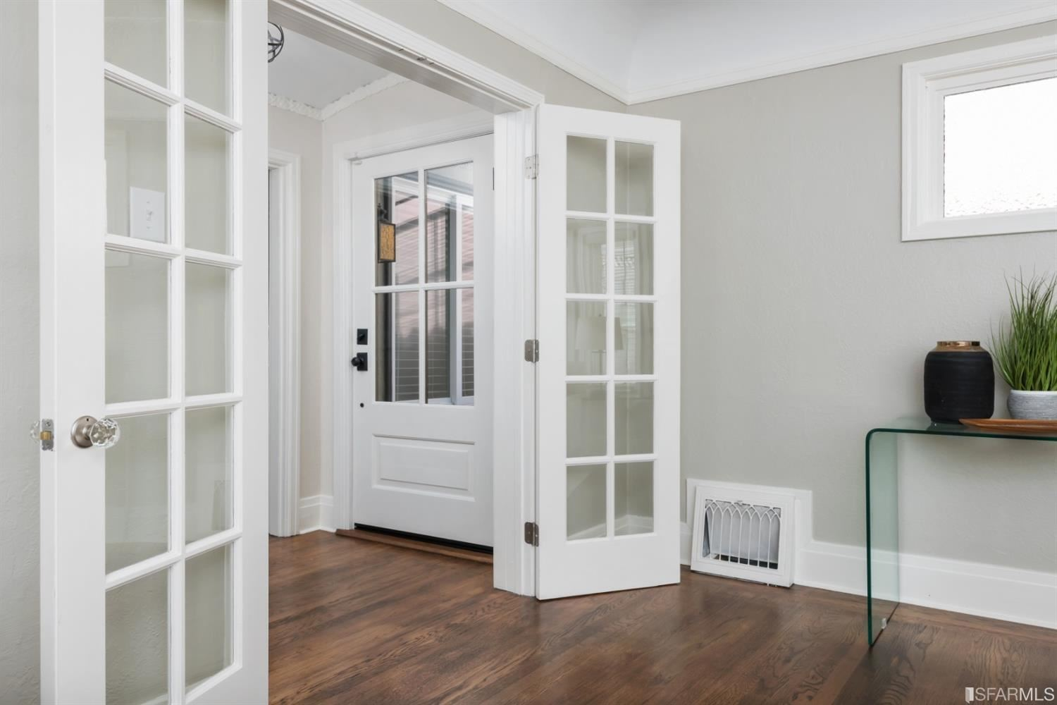 Property Image Of 323 Byxbee Street In San Francisco, Ca