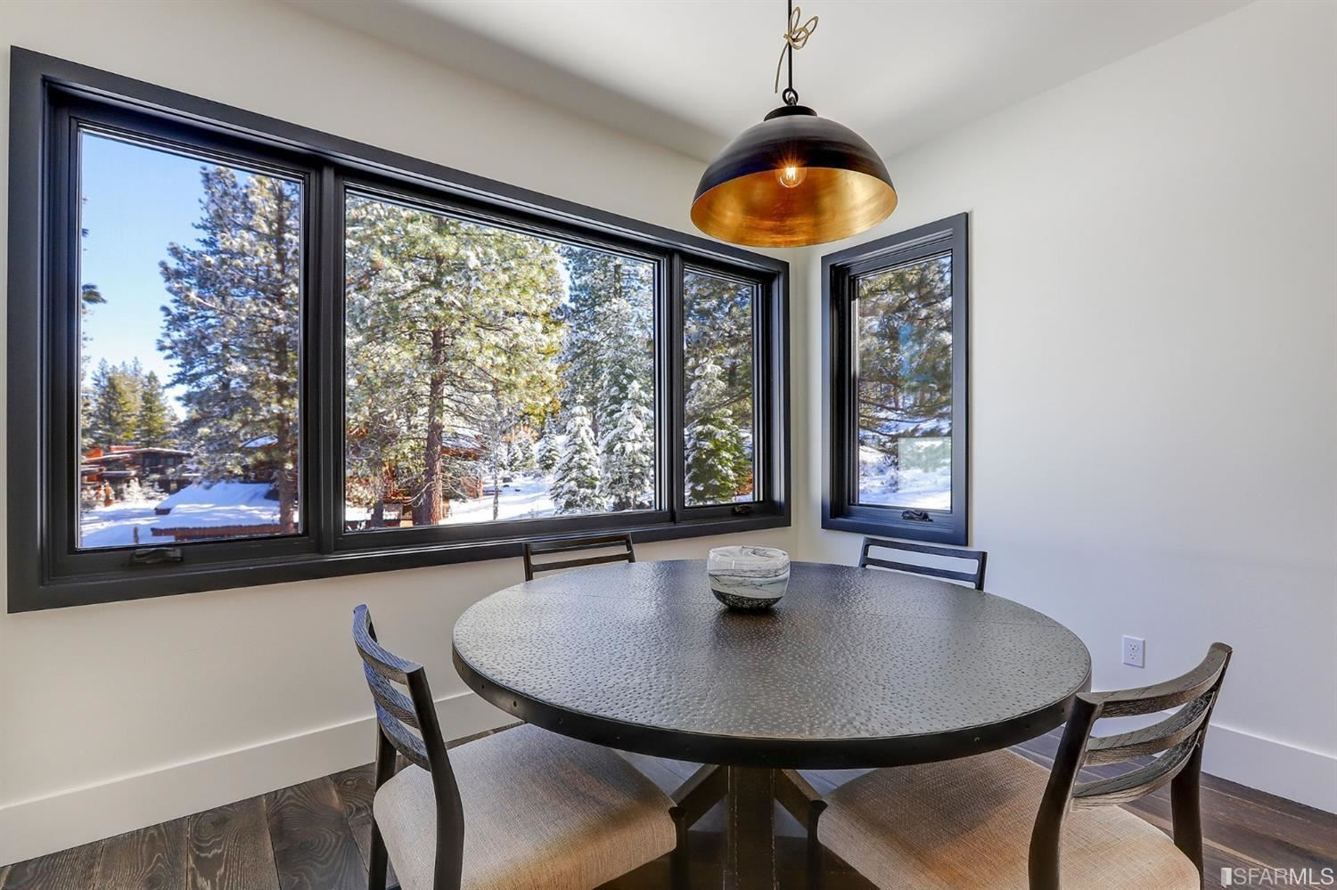Property Image Of 13212 Snowshoe Thompson Circle In Truckee, Ca
