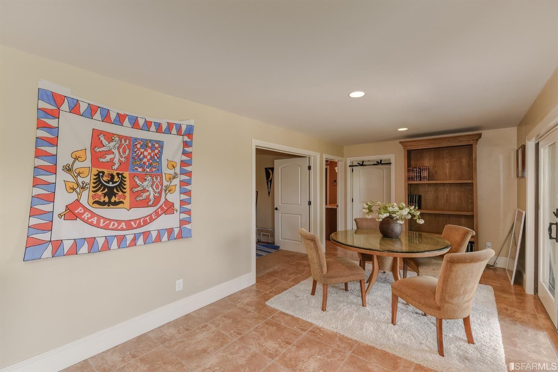 Property Image Of 4283 Greenview Drive In El Dorado Hills, Ca