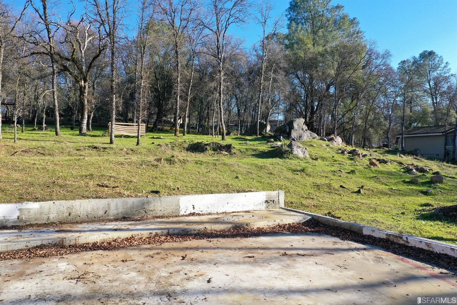 Property Image Of 14373 Knobcone Drive In Penn Valley, Ca