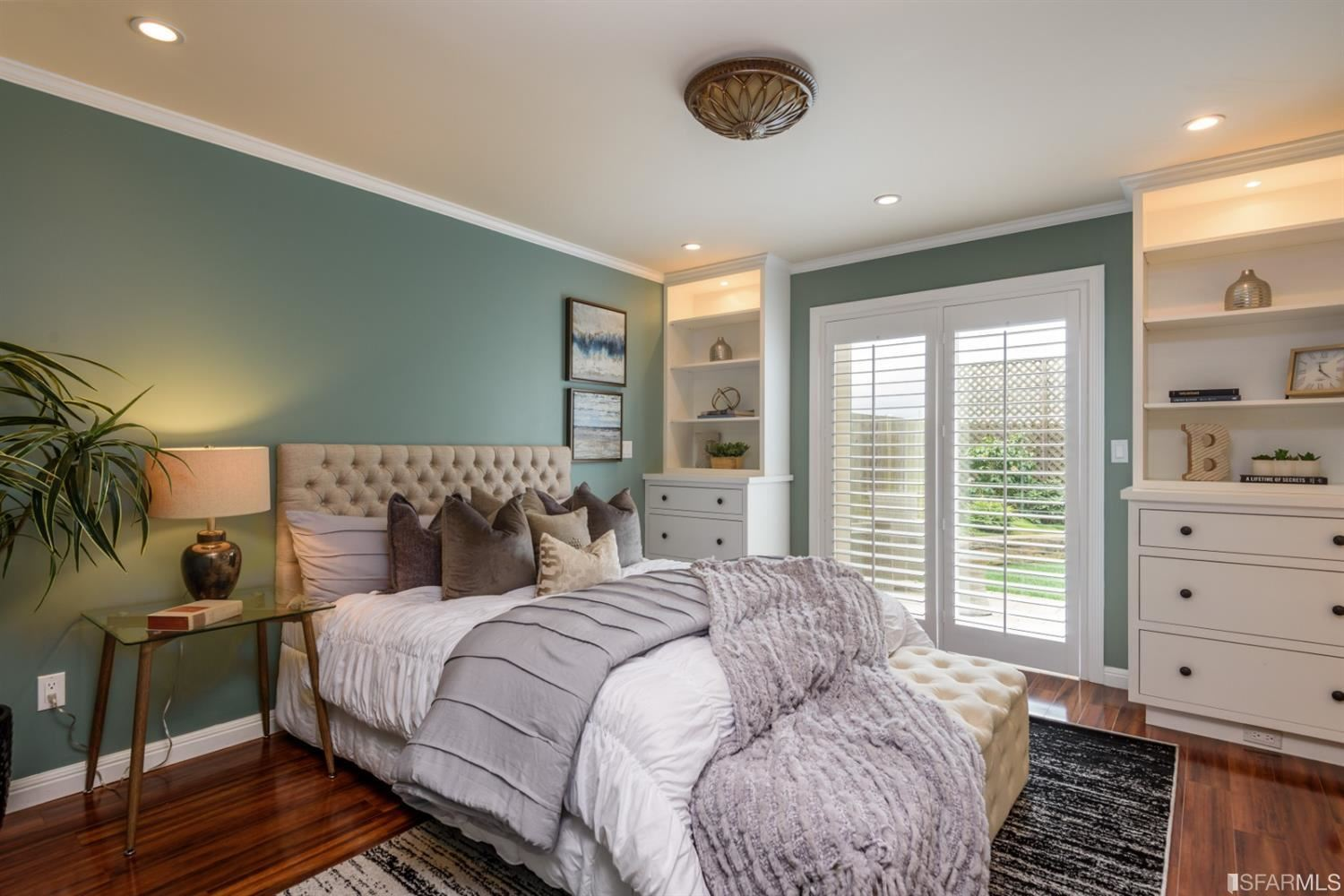Property Image Of 1911 42Nd Avenue In San Francisco, Ca