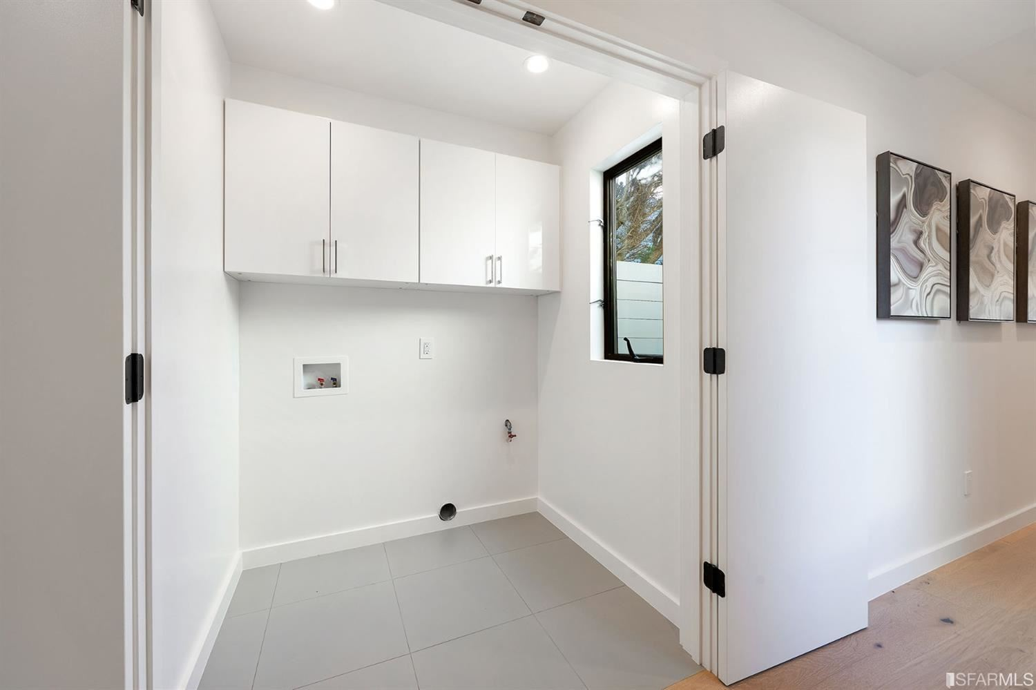 Property Image Of 2162 43Rd Avenue In San Francisco, Ca