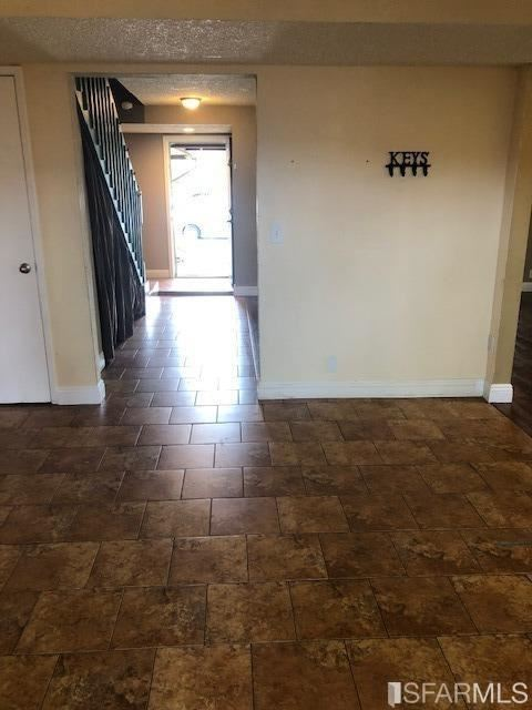 Property Image Of 525 North Asbury Lane In Fairfield, Ca