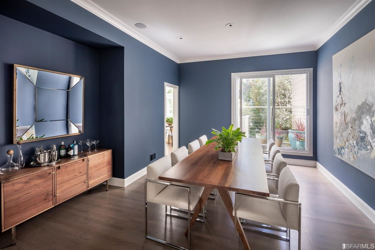 Property Image Of 78 22Nd Avenue In San Francisco, Ca