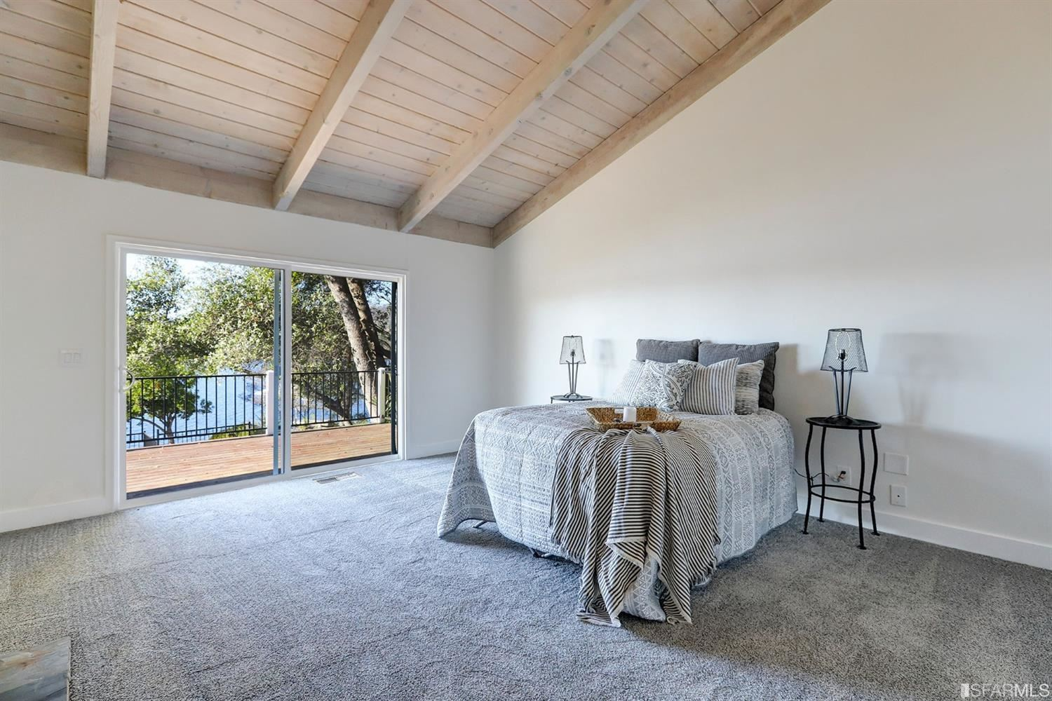 Property Image Of 13718 Forest Park Circle In Penn Valley, Ca