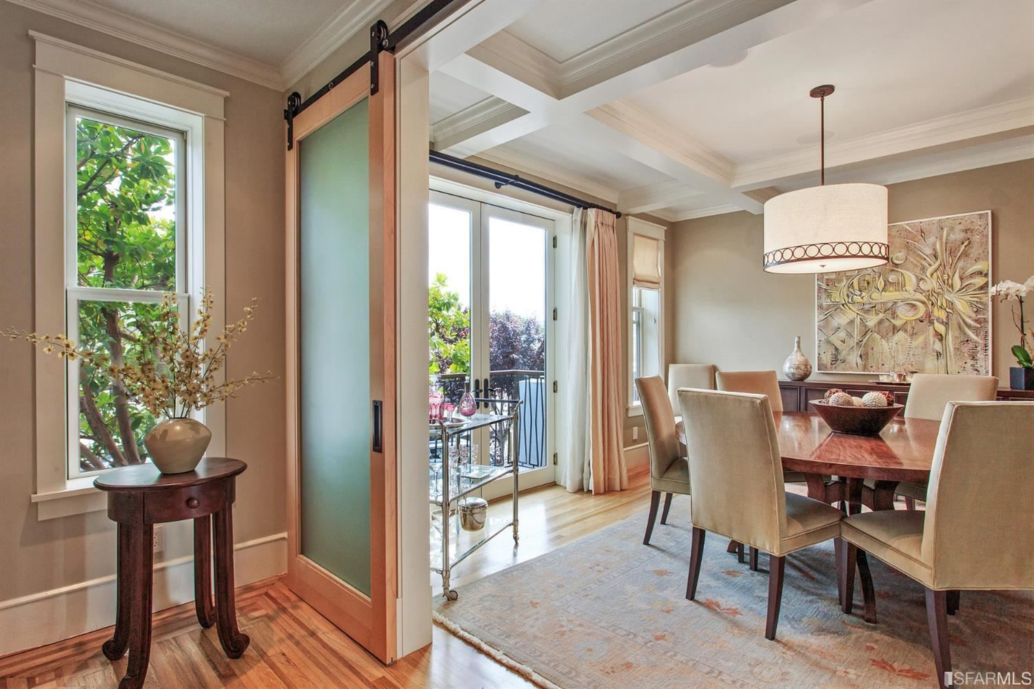 Property Image Of 538 Laidley Street In San Francisco, Ca