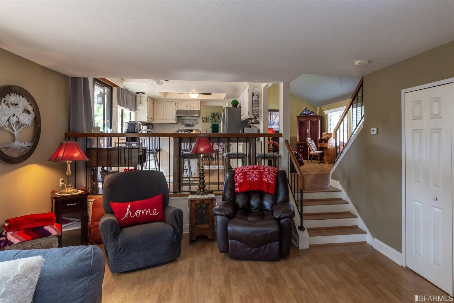 Property Image Of 6526 Mcabee Road In San Jose, Ca