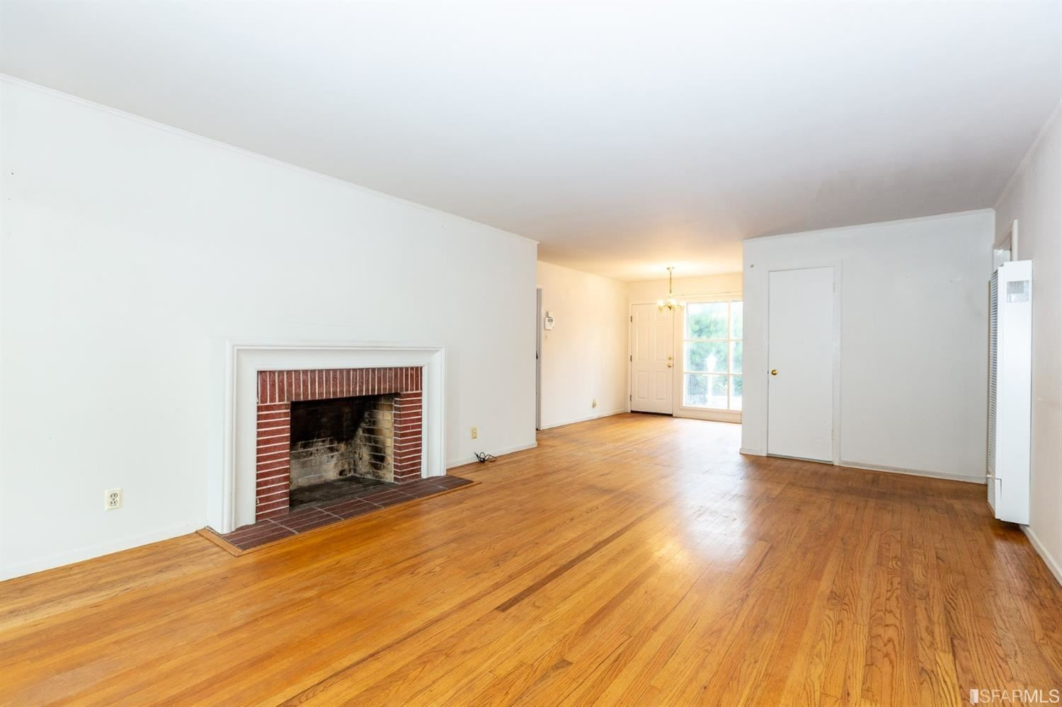Property Image Of 1 East 38Th Avenue In San Mateo, Ca