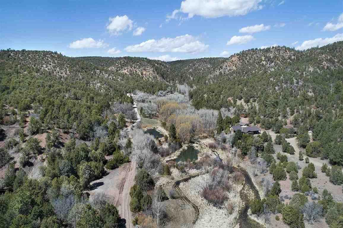 Santa Fe                                                                      , NM - $4,500,000