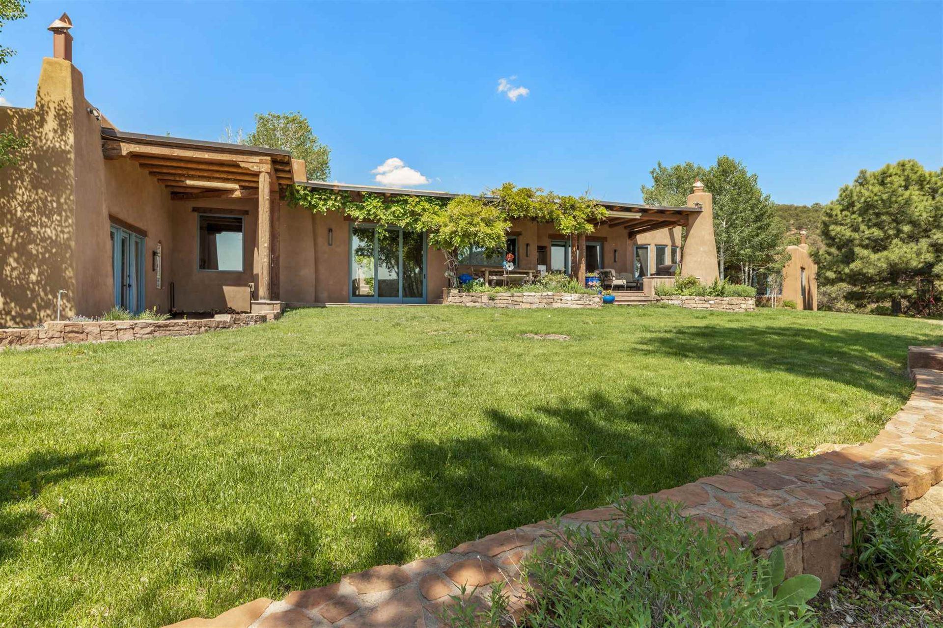 Santa Fe                                                                      , NM - $4,395,000