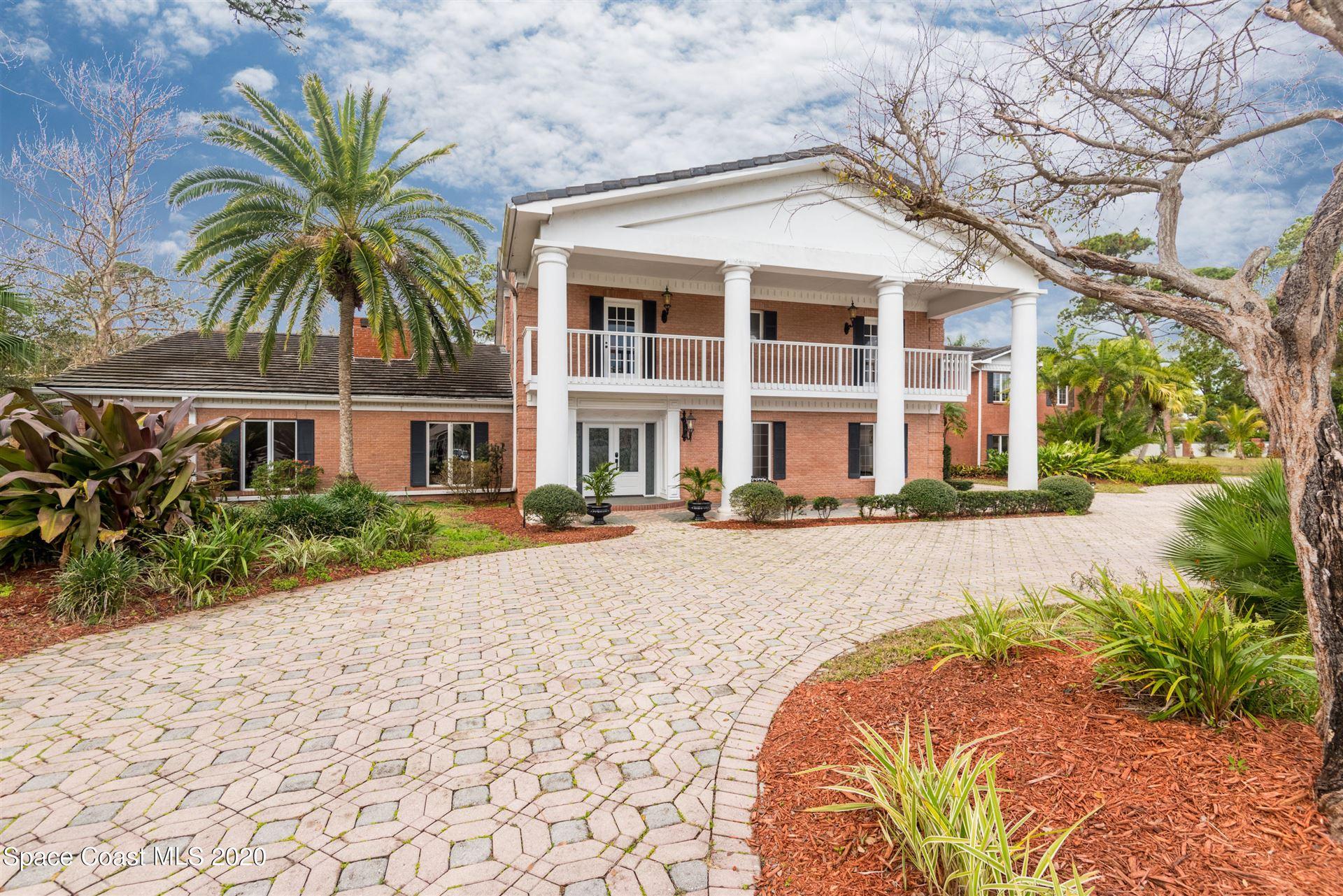 Merritt Island                                                                      , FL - $1,559,000