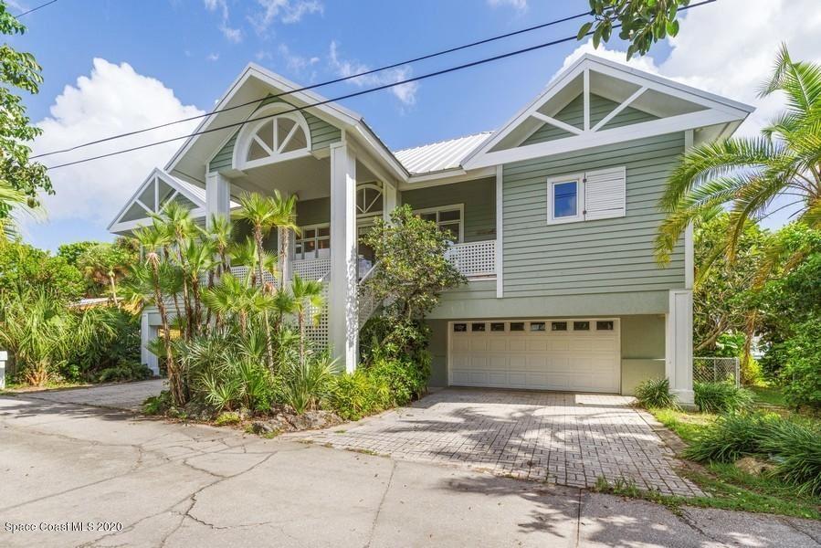 Merritt Island                                                                      , FL - $1,090,000