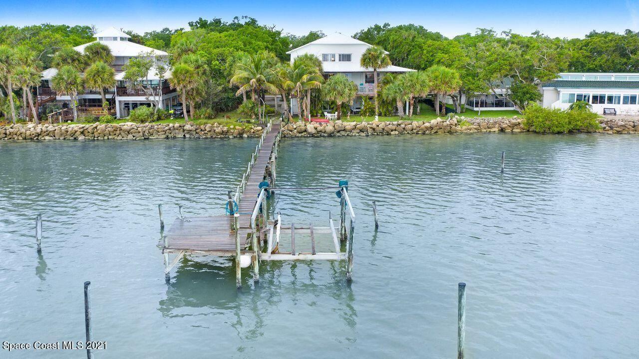 Merritt Island                                                                      , FL - $1,039,000
