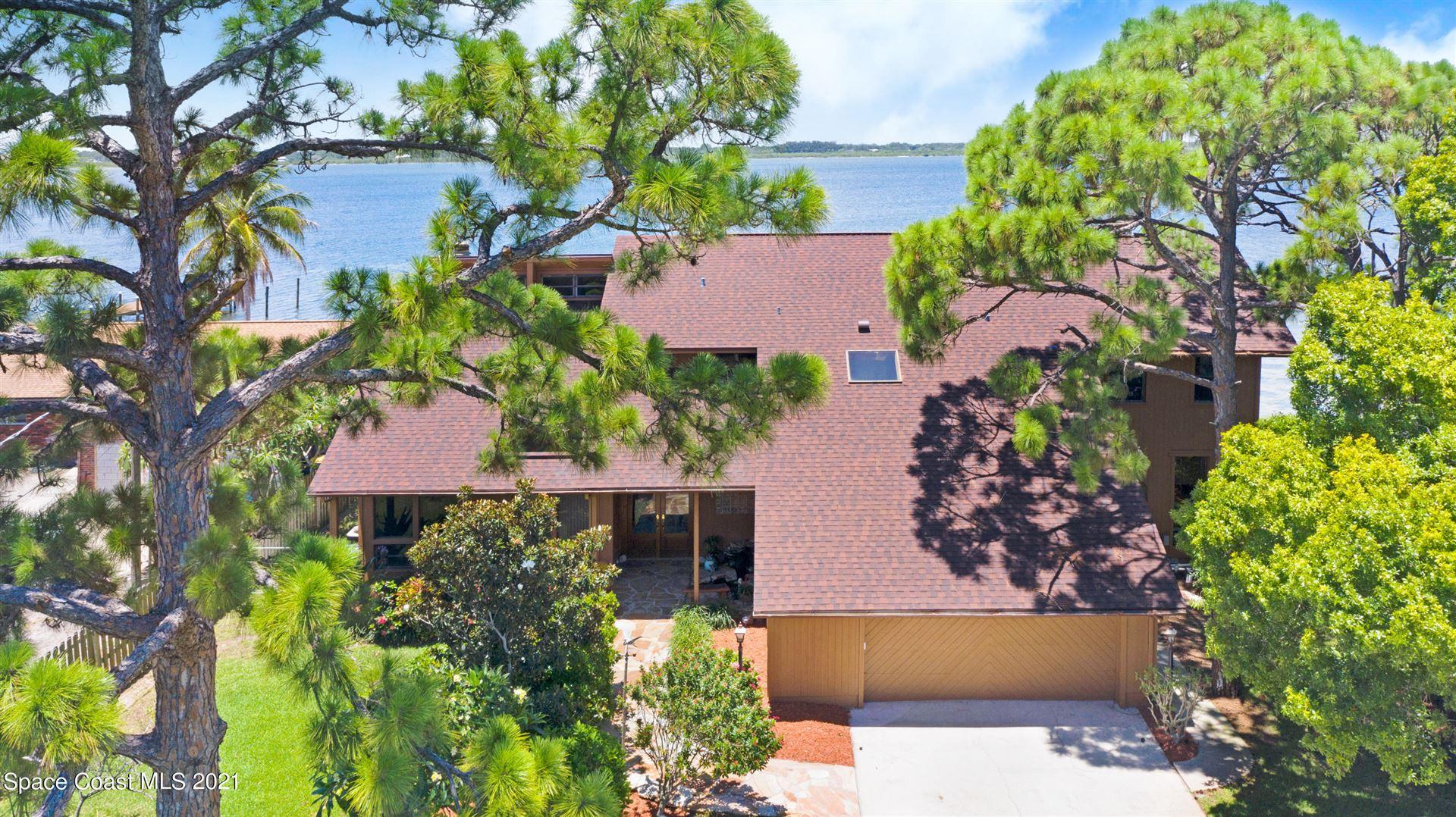 Merritt Island                                                                      , FL - $1,575,000