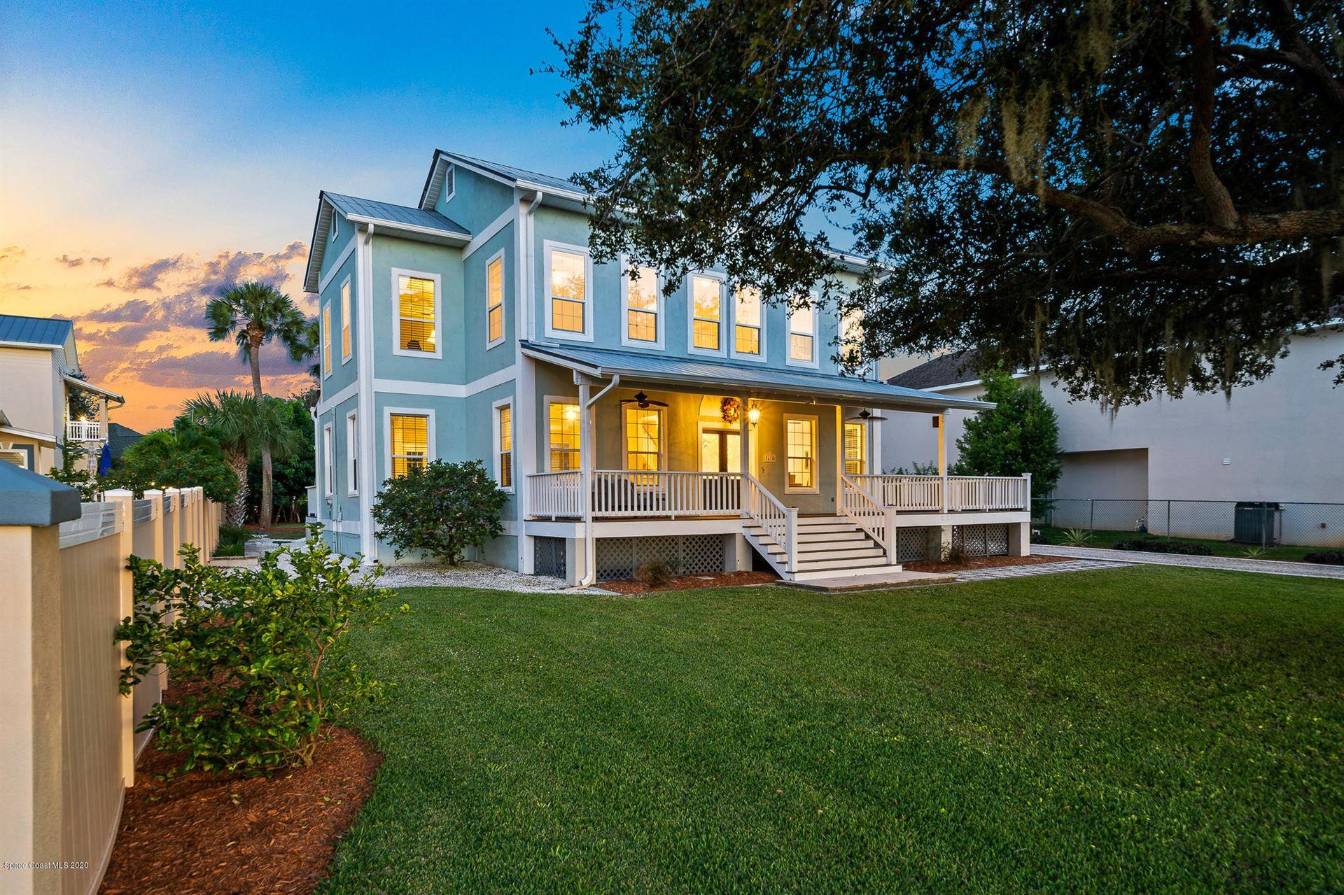 Merritt Island                                                                      , FL - $979,500