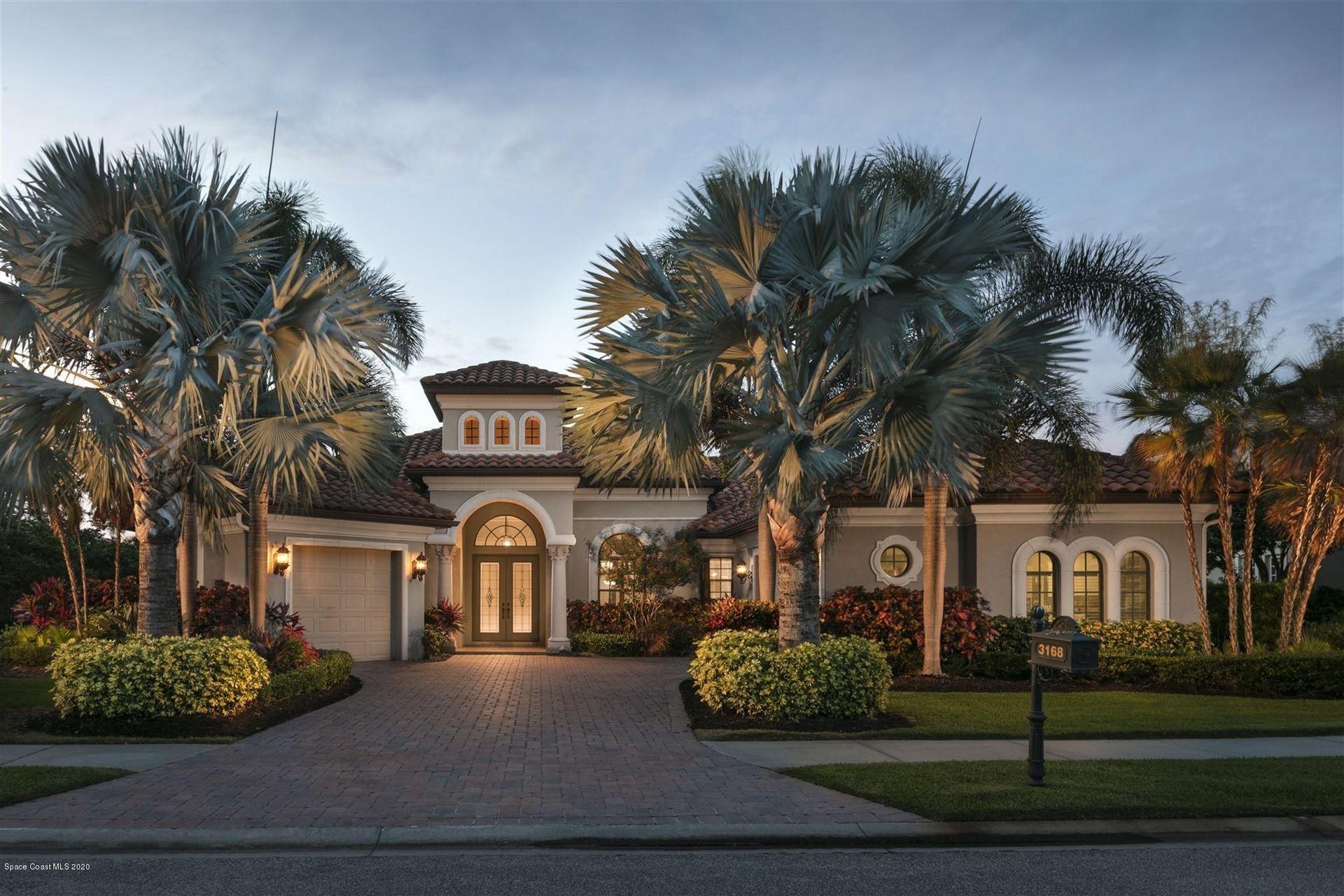 Melbourne                                                                      , FL - $995,000