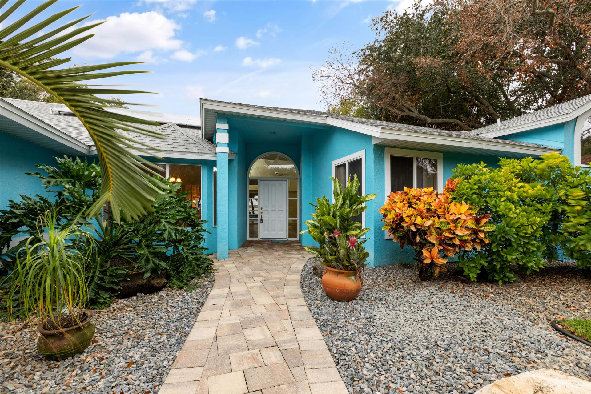 Merritt Island                                                                      , FL - $1,400,000