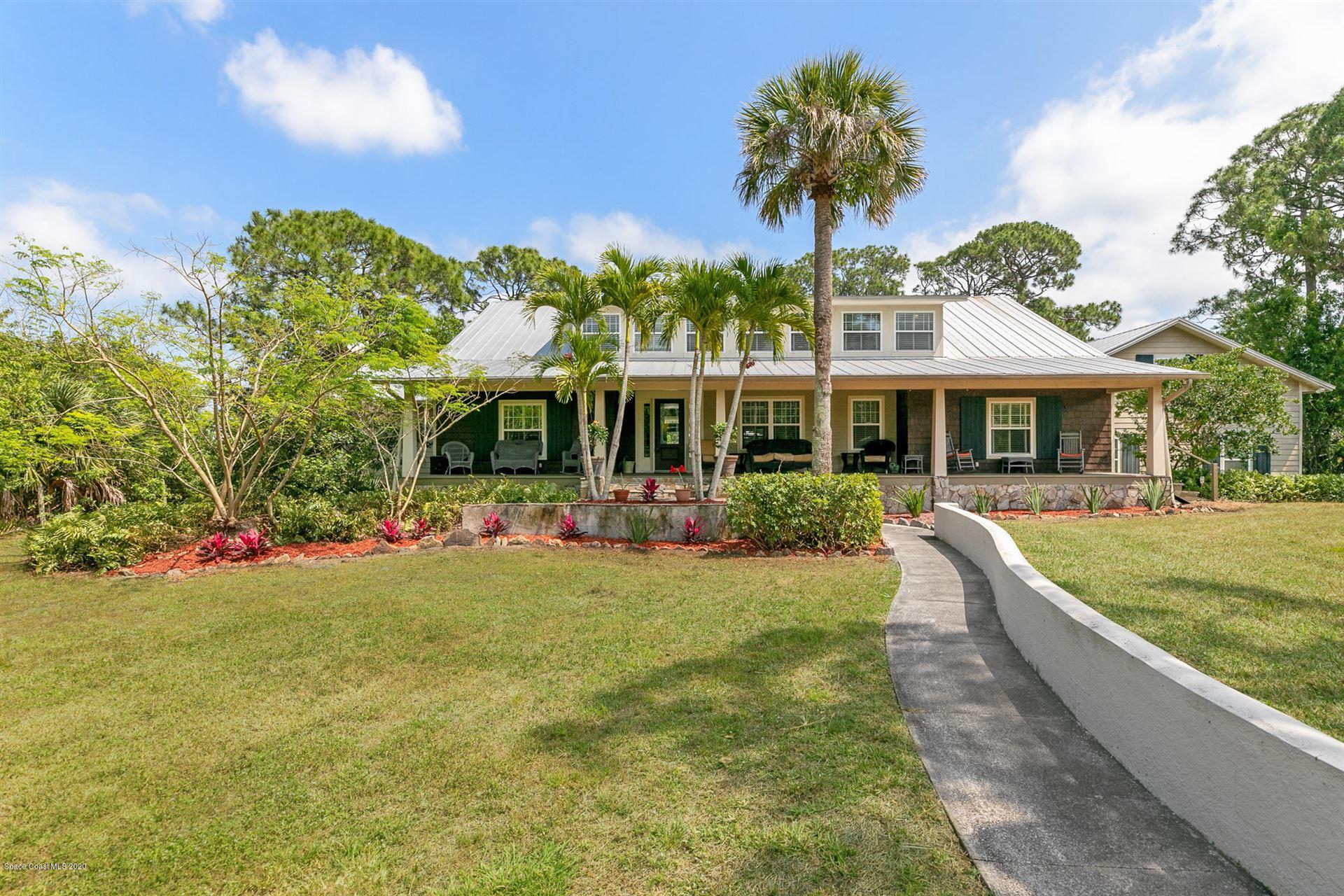 Merritt Island                                                                      , FL - $925,000