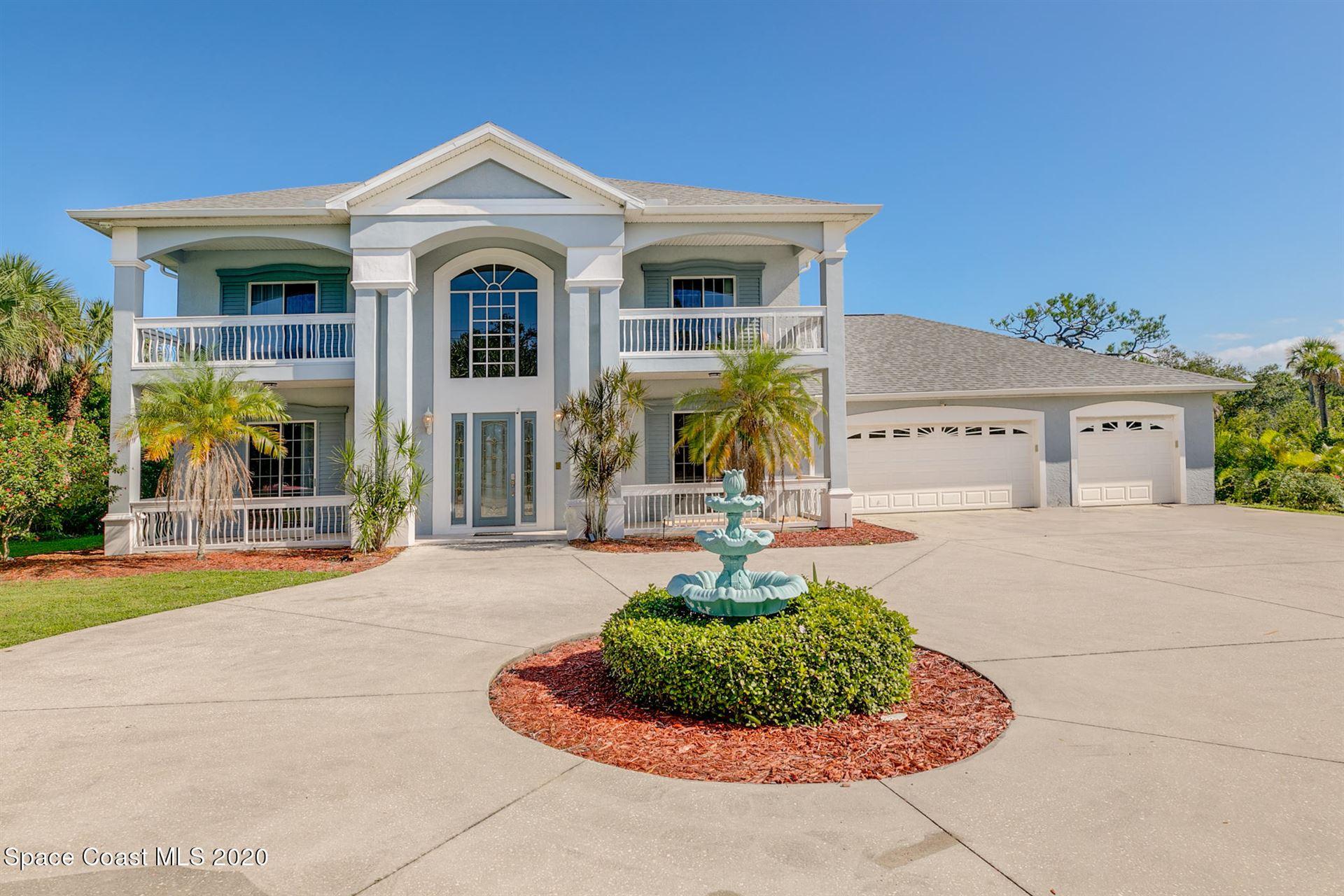 Merritt Island                                                                      , FL - $995,000