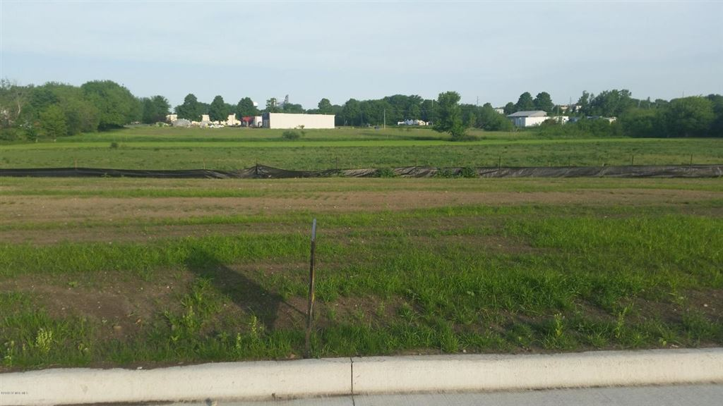 Commercial Property For Sale Kasson Mn