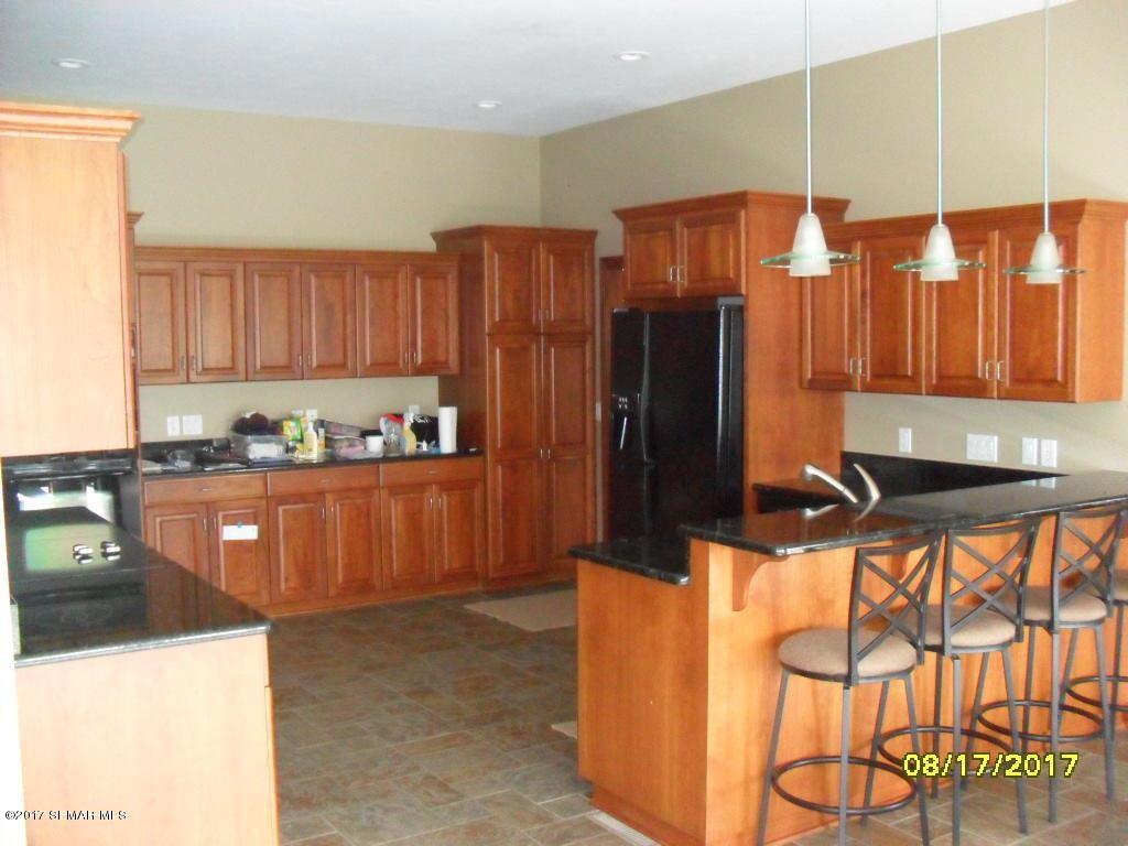 2709 14th avenue austin mn single family home property listing