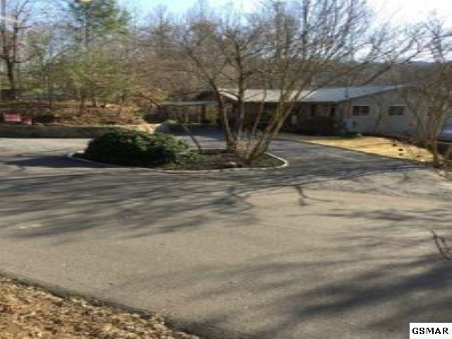 Gatlinburg                                                                      , TN - $374,900