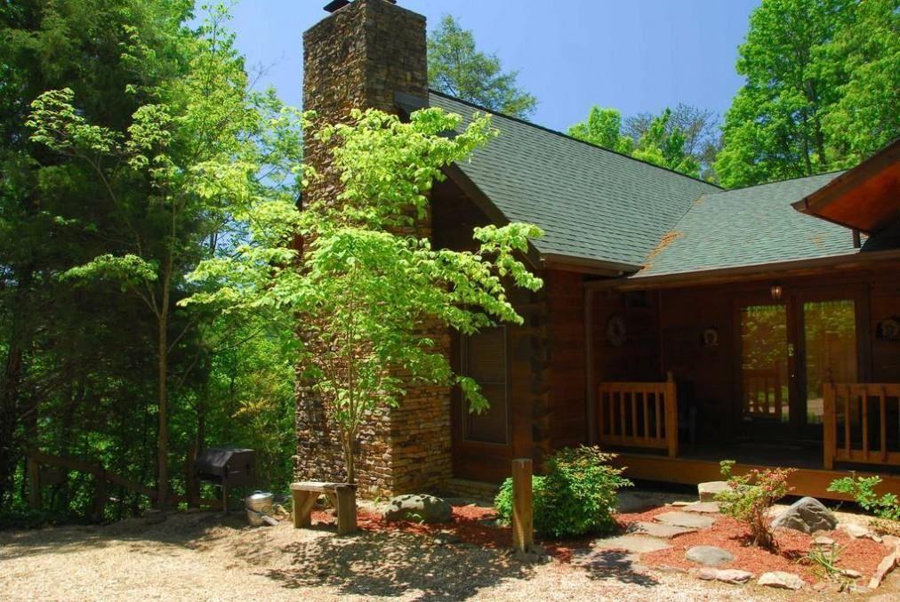 Gatlinburg                                                                      , TN - $945,000