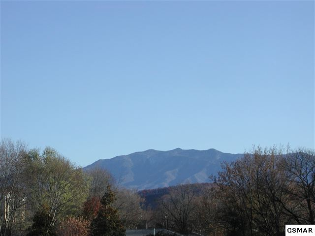 Property Image Of Teaster Lane Near Corner Of Ridge Rd And Teaster Lane In Pigeon Forge, Tn