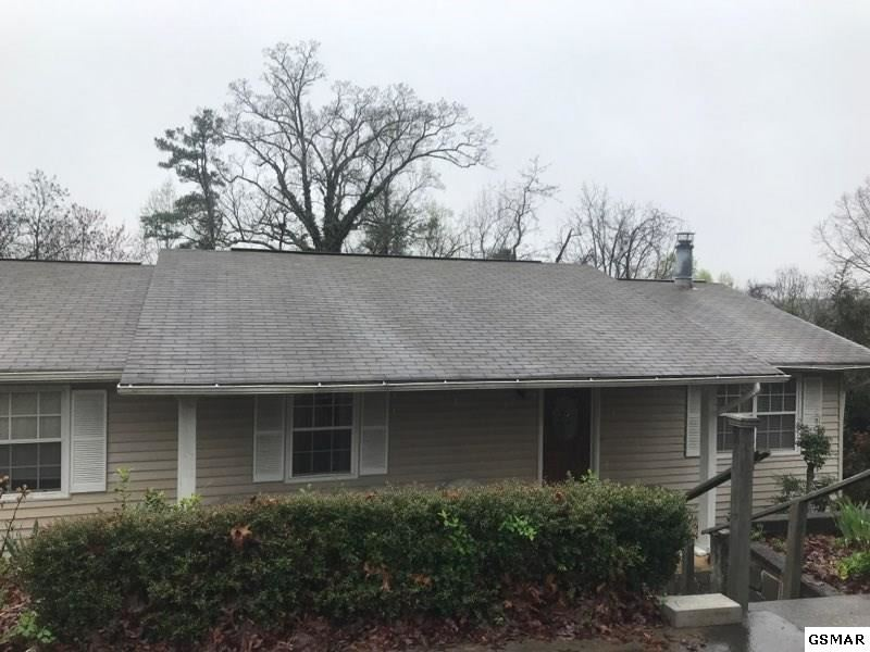 Property Image Of 122 Shady Ln In Seymour, Tn