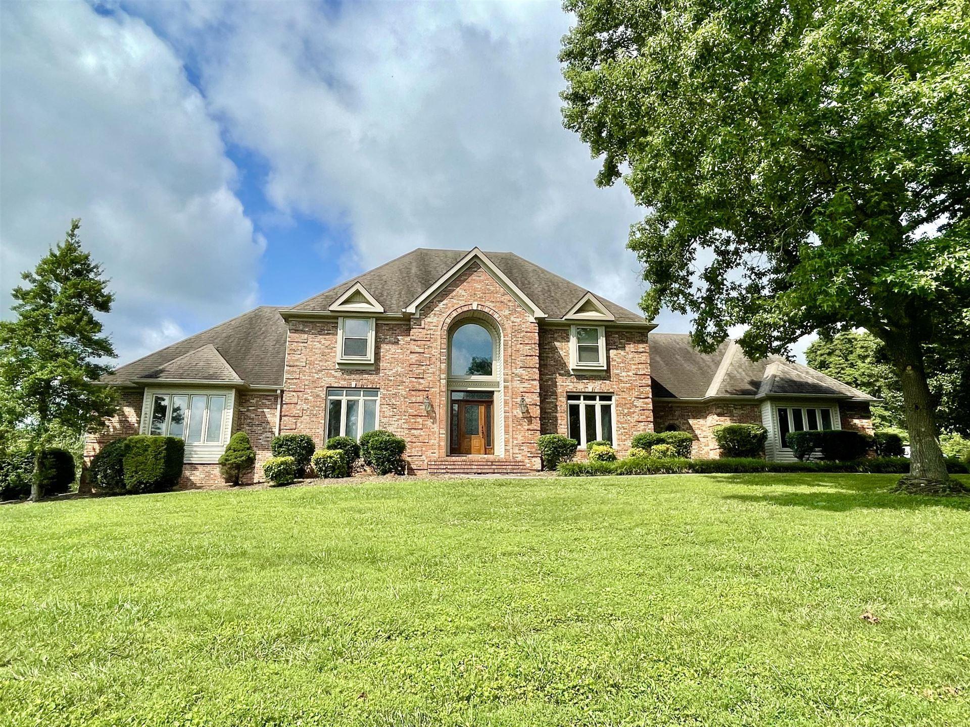 Somerset                                                                      , KY - $652,900