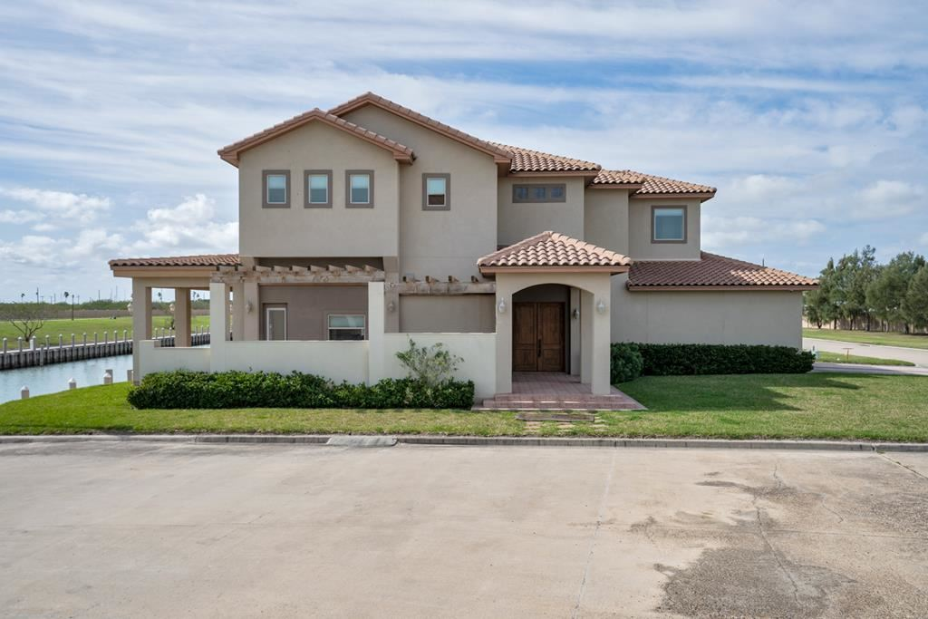 Port Isabel                                                                      , TX - $675,000