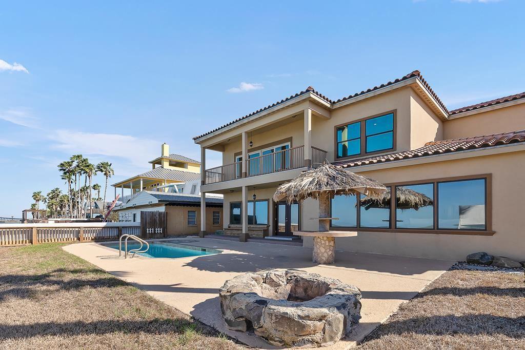 Port Isabel                                                                      , TX - $739,000