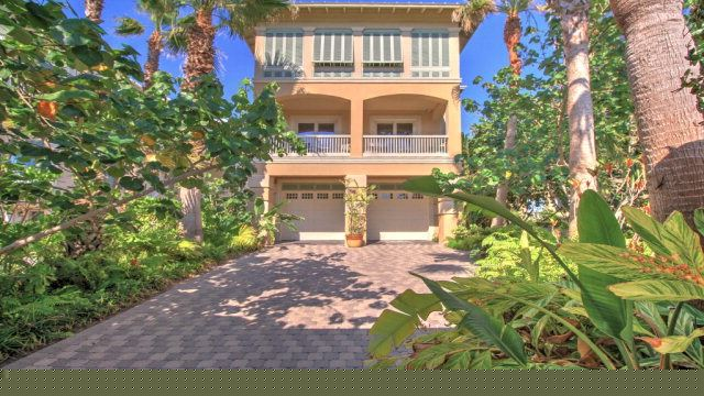 South Padre Island                                                                      , TX - $1,999,000