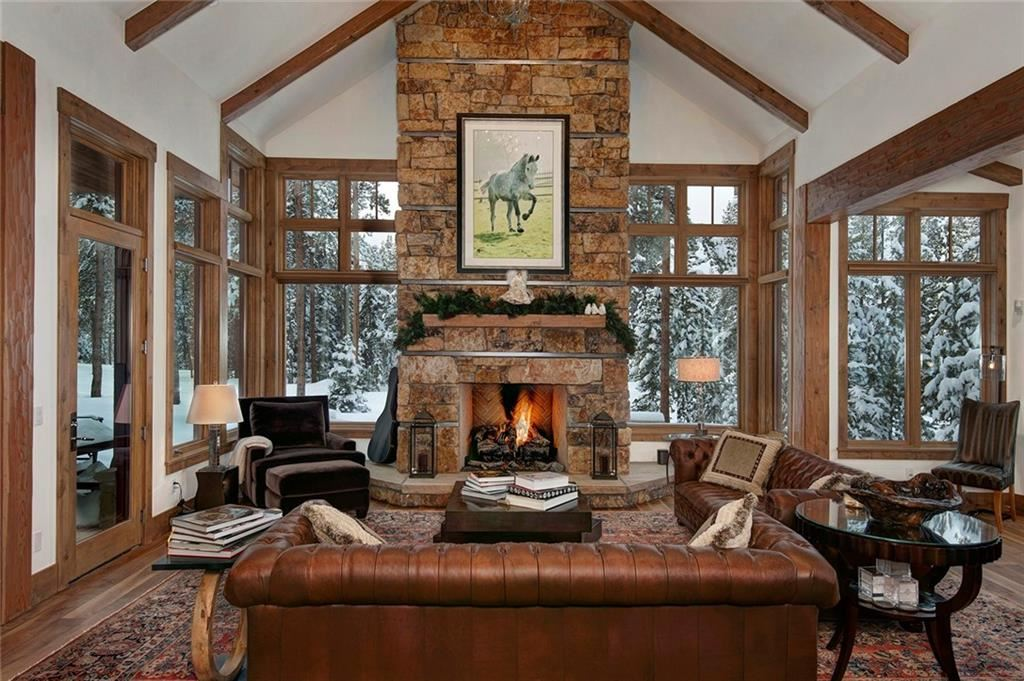 Breckenridge                                                                      , CO - $5,495,000
