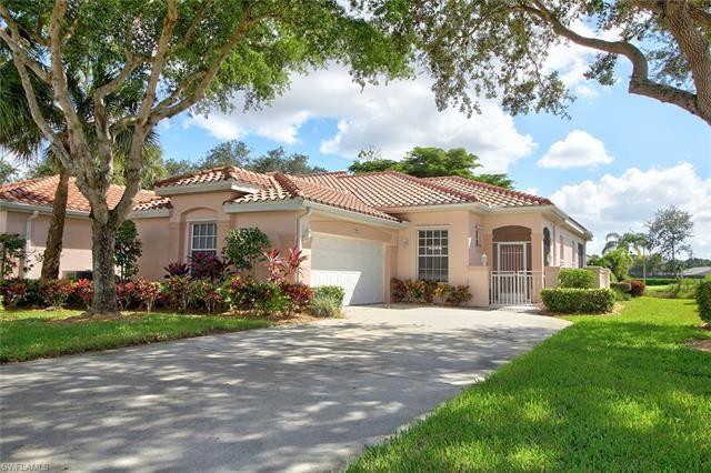 Bonita Springs                                                                      , FL - $334,000