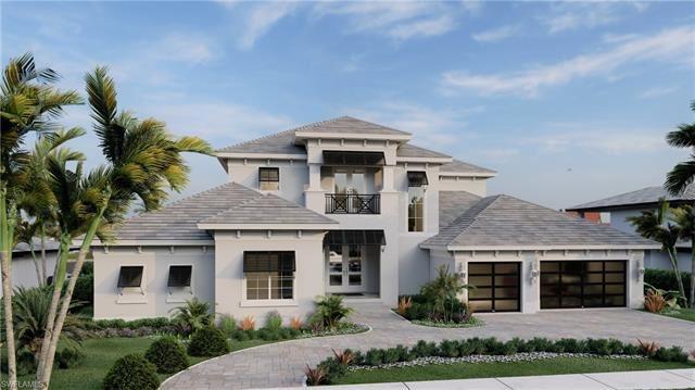 Marco Island                                                                      , FL - $4,150,000