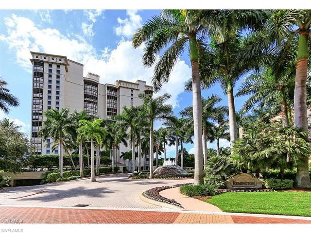 Naples                                                                      , FL - $35,000