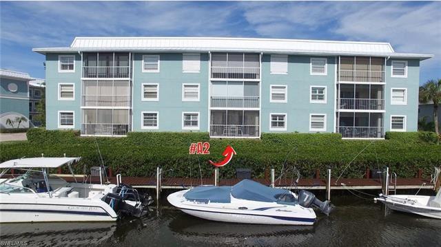 Naples                                                                      , FL - $490,000