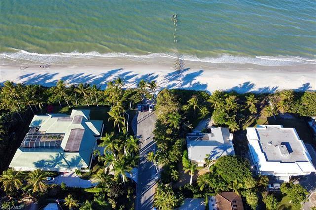 Naples                                                                      , FL - $14,000,000