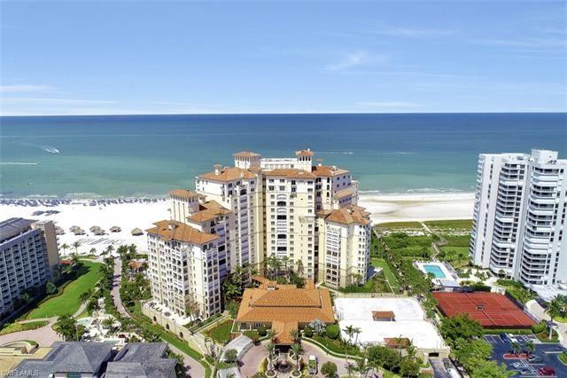 Marco Island                                                                      , FL - $2,895,000