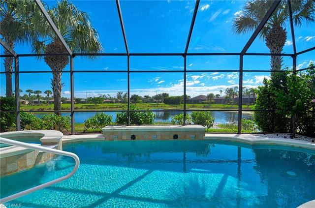 Property Image Of 8172 Jefferson Ct In Naples, Fl