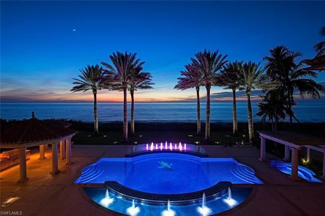 Naples                                                                      , FL - $51,900,000