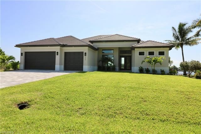 Property Image Of 2824 Nw 42Nd Pl In Cape Coral, Fl
