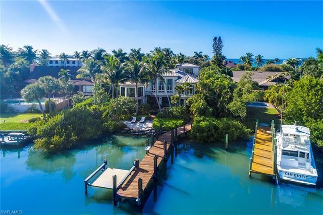 Naples                                                                      , FL - $13,900,000