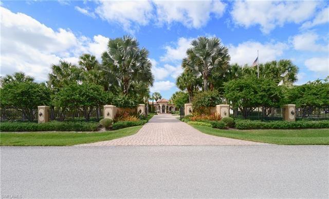Naples                                                                      , FL - $1,900,000