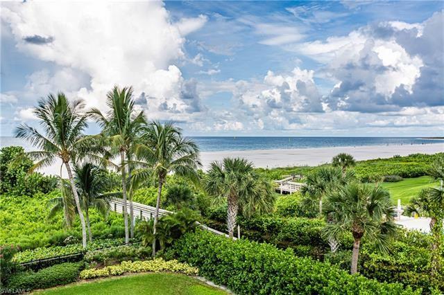 Marco Island                                                                      , FL - $2,795,000