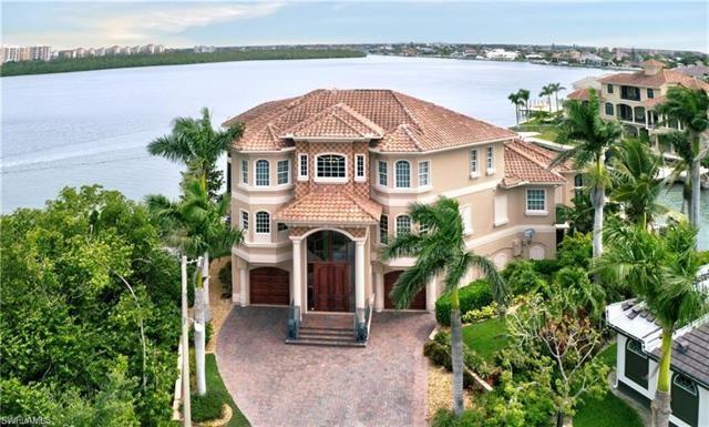 Marco Island                                                                      , FL - $3,999,000